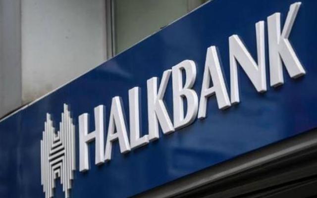 Halkbank'tan Maaşın 30 Katına Kadar Kredi